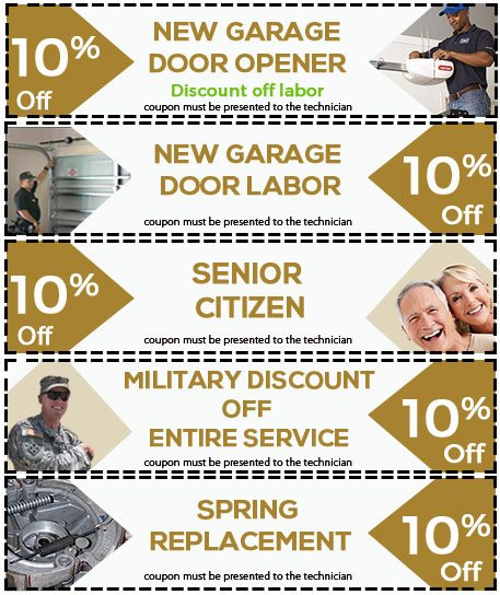 United Garage Doors Portland, OR 503-722-2881